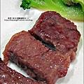 2010-1013-烤箱烤骰子牛肉 (3).jpg