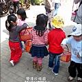 2011-0226-灣潭玫瑰草莓園 (1).jpg