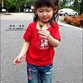 2010-0920-南投清境 (19).jpg