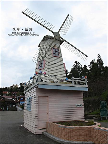 2010-0920-南投清境 (27).jpg