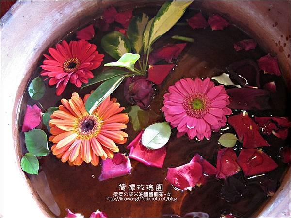 2011-0226-灣潭玫瑰草莓園 (41).jpg