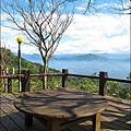 2010-1118-大湖-薑麻園-鐘鼎山林 (8).jpg