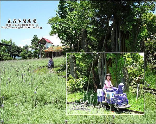 2010-0531-苗栗卓蘭-花露休閒農場 (50).jpg