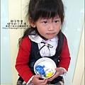 媽咪小太陽親子聚會-英國-復活節-2011-0411 (20).jpg
