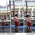 2010-0608-紫南宮 (32).jpg