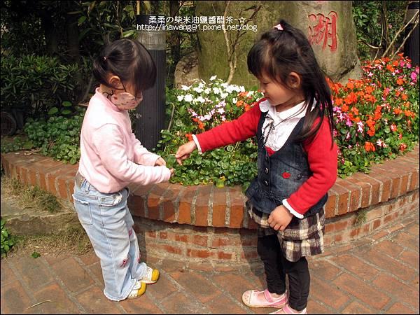 2011-0411-新竹新埔九芎湖-小太陽星期一幫 (7).jpg