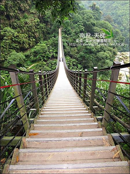 2010-0608-南投-天梯 (32).jpg