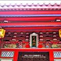 2010-0224-新竹公園-新竹孔廟 (8).jpg