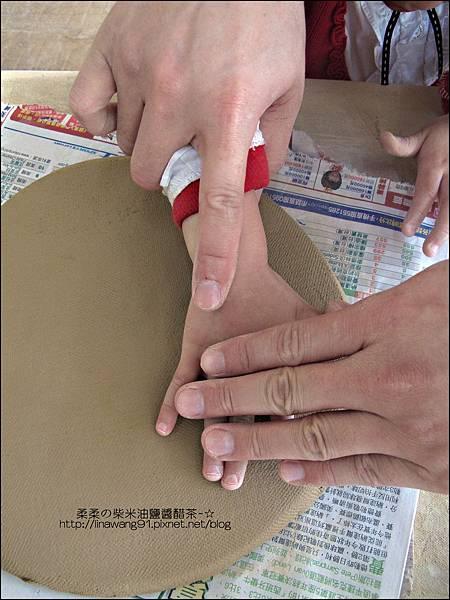 2010-1213-南投-親手窯 (12).jpg