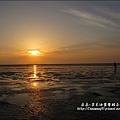 2010-0531-香山濕地-夕陽照 (16).jpg