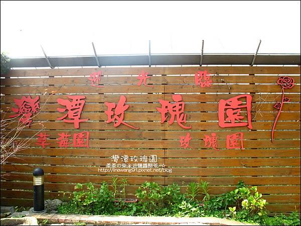 2011-0226-灣潭玫瑰草莓園.jpg