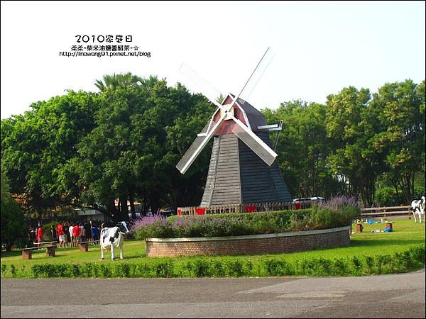 2010-1002-埔新牧場-公司家庭日 (40).jpg