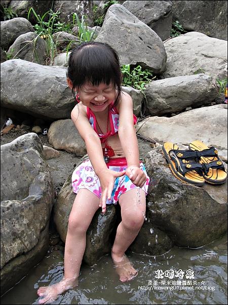 2010-0710-北埔冷泉 (7).jpg