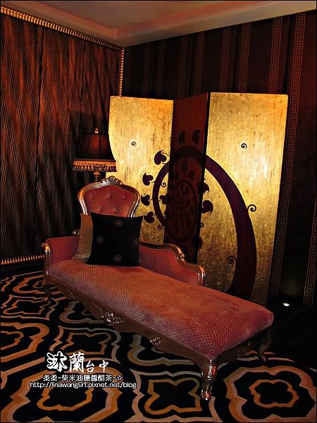 2010-0920-沐蘭台中館-水舞232房間 (1).jpg