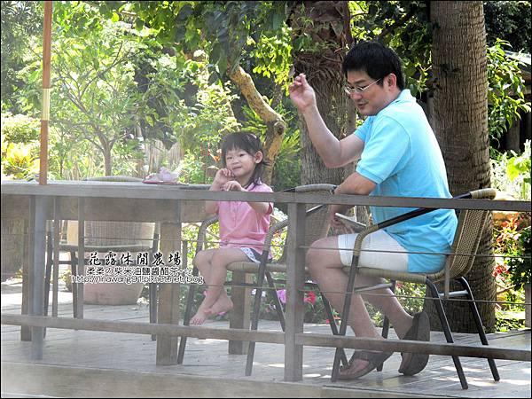 2010-0531-苗栗卓蘭-花露休閒農場 (41).jpg