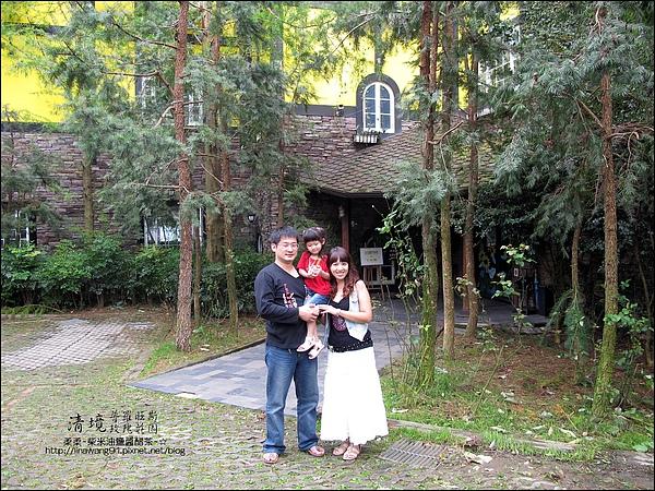 普羅旺斯玫瑰莊園清晨 -2010-0920 (29).jpg