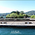2010-1213-坐遊艇遊日月潭 (6).jpg