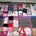 2010-0507-yuki夏天的衣服收納 (3).jpg