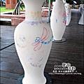 2010-0709-國際陶瓷藝術節 (57)-花瓶彩繪.jpg