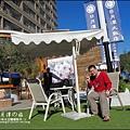 2010-1212&1213-日月潭大飯店 (30).jpg