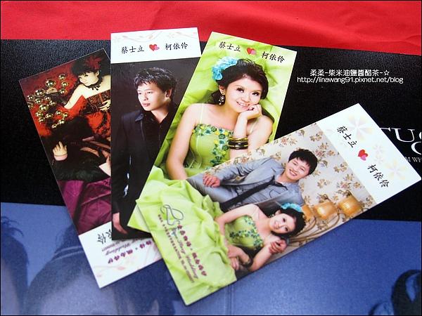 2010-0919-信長朋友-冰心冷燄婚禮 (1).jpg
