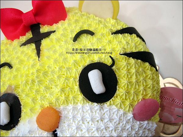 2010-1224-94迷迭香胖趣蛋糕 (3).jpg