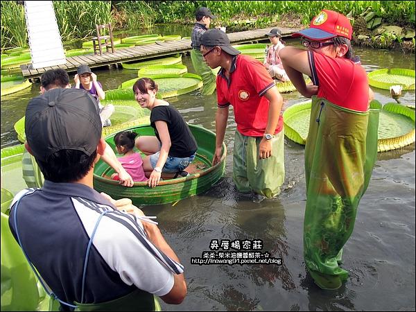 吳厝楊家莊-2010-0815 (16).jpg