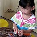 媽咪小太陽親子聚會-玻璃-馬賽克 2010-1018 (7).jpg
