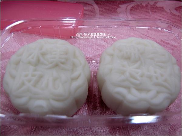 2010-0919-信長朋友-冰心冷燄婚禮 (19).jpg