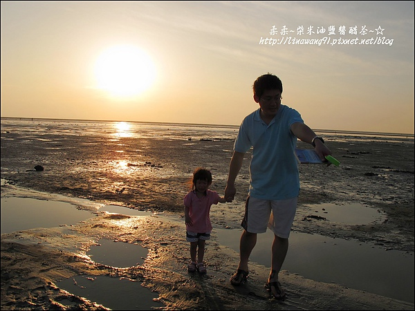 2010-0531-香山濕地-夕陽照 (8).jpg