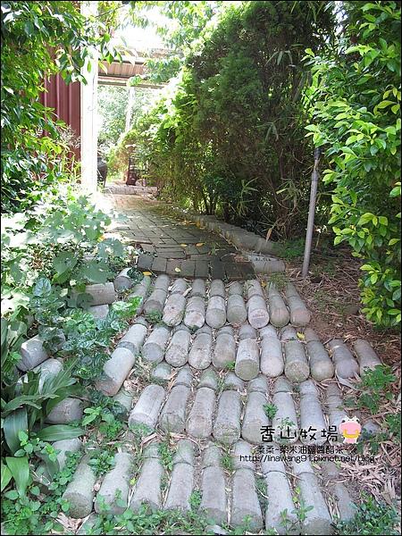 2010-0908-香山牧場 (30).jpg