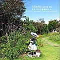 2010-0531-vilavilla山居印象農莊 (4).jpg