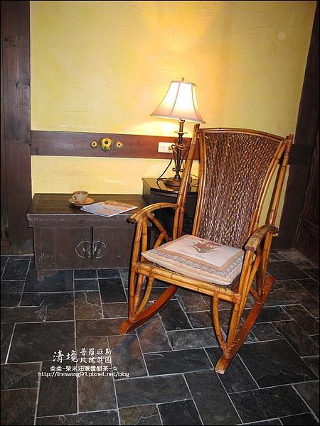 普羅旺斯玫瑰莊園-2010-0919-住宿 (32).jpg