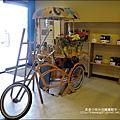 2011-0130-新竹-巷弄田園 (1).jpg