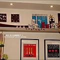 飛翔的魚-美式餐廳-2010-0225 (3).jpg