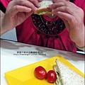 2011-0502-廚易有料沙拉-馬鈴薯沙拉-雞蛋沙拉 (21).jpg