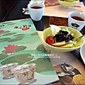 2010-0903-竹南-喫茶趣 (5).jpg