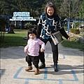 關西-青境花墅 2010-0115 (60).jpg