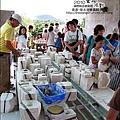 2010-0709-國際陶瓷藝術節 (44)-注漿.jpg