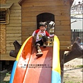 2011-0319-bossini衣服穿搭 (4).jpg