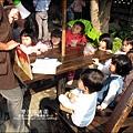 2011-0226-灣潭玫瑰草莓園 (18).jpg