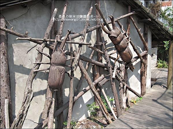 2011-0320-老樹根魔法木工坊 (15).jpg