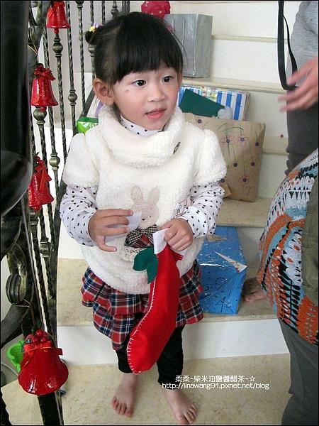 2010-1224-媽寶fun過聖誕節 (15).jpg