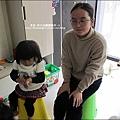 2010-1224-媽寶fun過聖誕節 (21).jpg