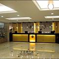 2010-1212&1213-日月潭大飯店 (24).jpg