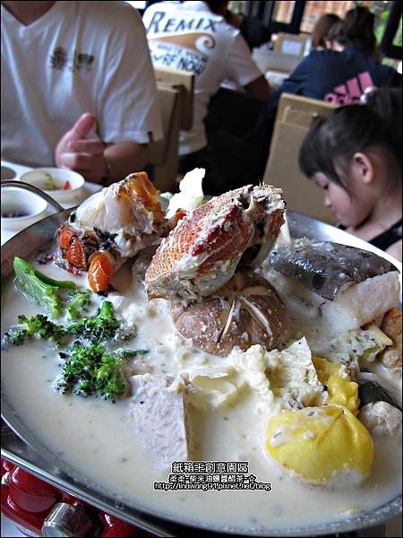 2010-0921-紙箱王創意園區 (32).jpg