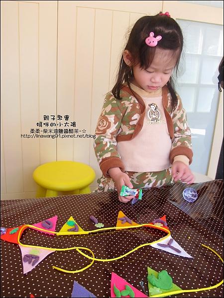 媽咪小太陽親子聚會-三角掛旗-幸運草2010-1110 (17).jpg