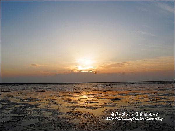 2010-0531-香山濕地-夕陽照 (24).jpg