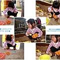 關西-青境花墅 2010-0115 (63).jpg
