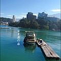 2010-1213-日月潭環湖自行車道 (14).jpg